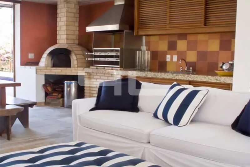 0006 - Casa 7 quartos à venda Armação dos Búzios,RJ - R$ 7.000.000 - 00748CA - 7