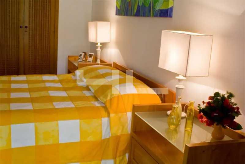 0015 - Casa 7 quartos à venda Armação dos Búzios,RJ - R$ 7.000.000 - 00748CA - 16