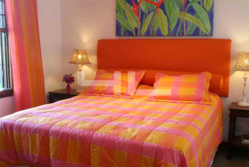 0016 - Casa 7 quartos à venda Armação dos Búzios,RJ - R$ 7.000.000 - 00748CA - 17