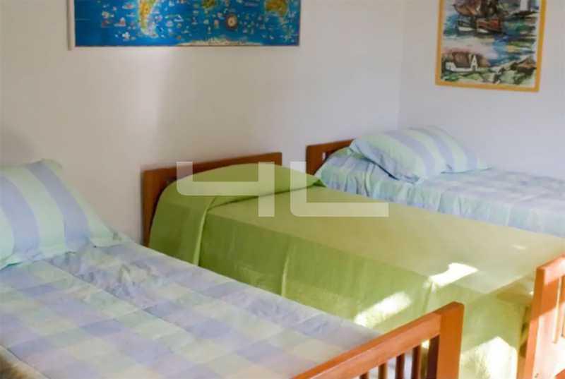 0019 - Casa 7 quartos à venda Armação dos Búzios,RJ - R$ 7.000.000 - 00748CA - 20
