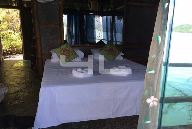 0014 - Casa em Condomínio 25 quartos à venda Parati,RJ - R$ 15.000.000 - 00763IL - 15