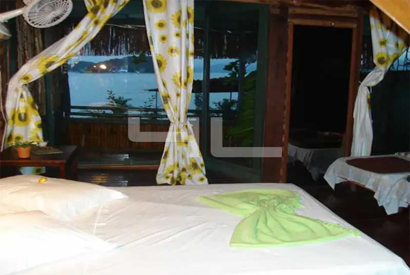 0015 - Casa em Condomínio 25 quartos à venda Parati,RJ - R$ 15.000.000 - 00763IL - 16