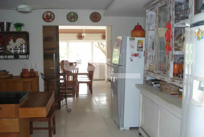 AMARRAS - Casa em Condomínio 6 quartos à venda Armação dos Búzios,RJ - R$ 4.000.000 - 00769CA - 9