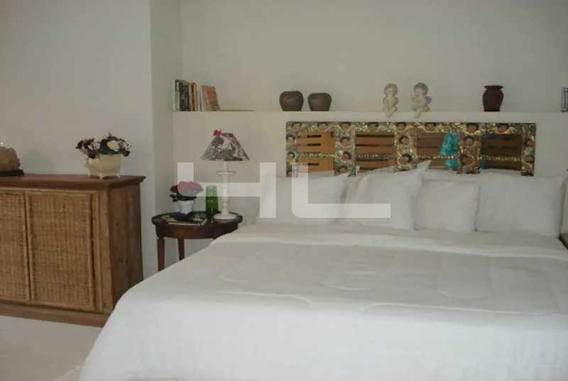 AMARRAS - Casa em Condomínio 6 quartos à venda Armação dos Búzios,RJ - R$ 4.000.000 - 00769CA - 11