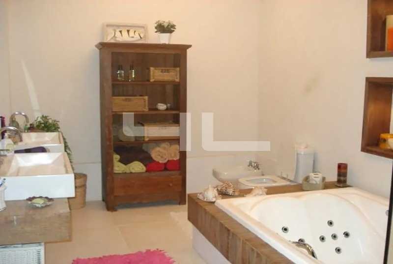 AMARRAS - Casa em Condomínio 6 quartos à venda Armação dos Búzios,RJ - R$ 4.000.000 - 00769CA - 12