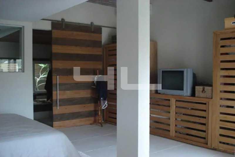 AMARRAS - Casa em Condomínio 6 quartos à venda Armação dos Búzios,RJ - R$ 4.000.000 - 00769CA - 13