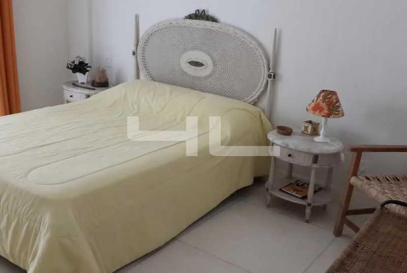 AMARRAS - Casa em Condomínio 6 quartos à venda Armação dos Búzios,RJ - R$ 4.000.000 - 00769CA - 14
