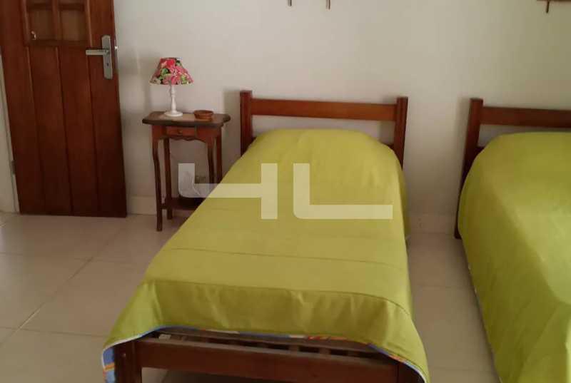 AMARRAS - Casa em Condomínio 6 quartos à venda Armação dos Búzios,RJ - R$ 4.000.000 - 00769CA - 15