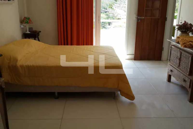 AMARRAS - Casa em Condomínio 6 quartos à venda Armação dos Búzios,RJ - R$ 4.000.000 - 00769CA - 16