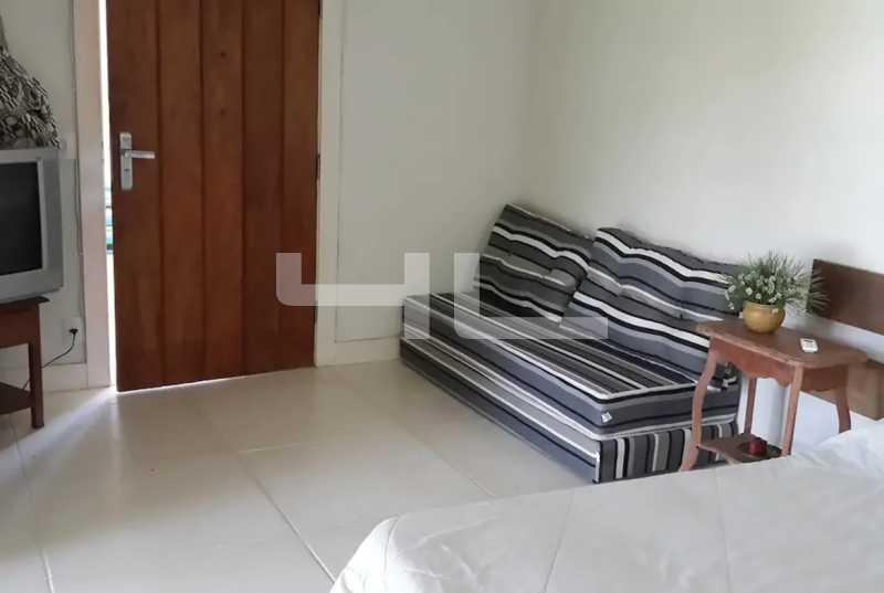 AMARRAS - Casa em Condomínio 6 quartos à venda Armação dos Búzios,RJ - R$ 4.000.000 - 00769CA - 18