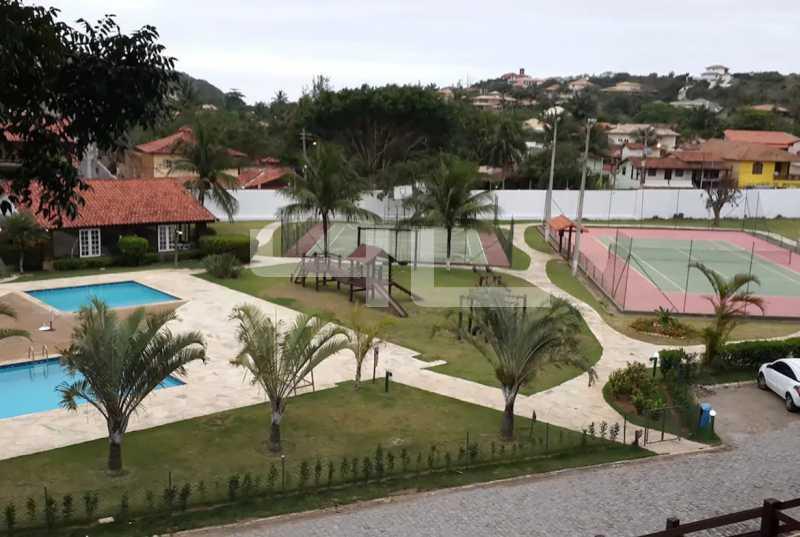 AMARRAS - Casa em Condomínio 6 quartos à venda Armação dos Búzios,RJ - R$ 4.000.000 - 00769CA - 21