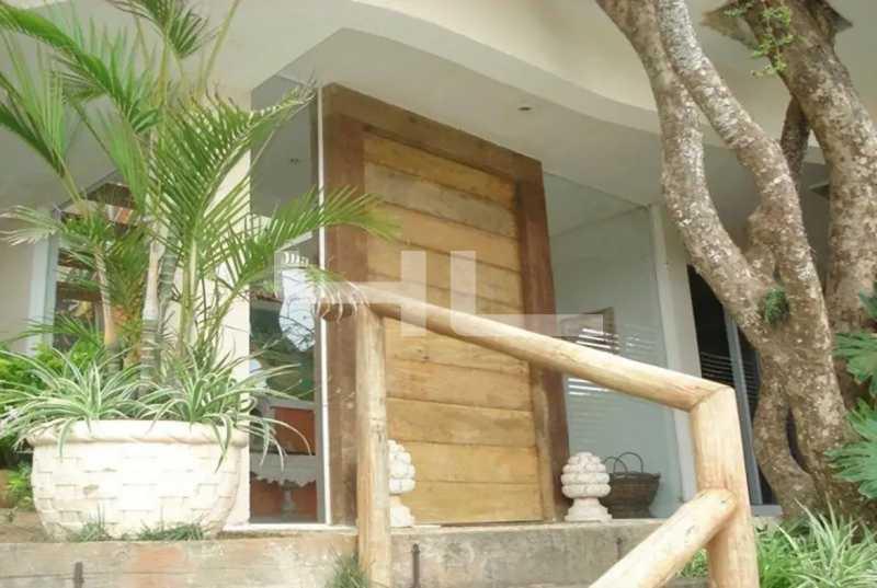 AMARRAS - Casa em Condomínio 6 quartos à venda Armação dos Búzios,RJ - R$ 4.000.000 - 00769CA - 22