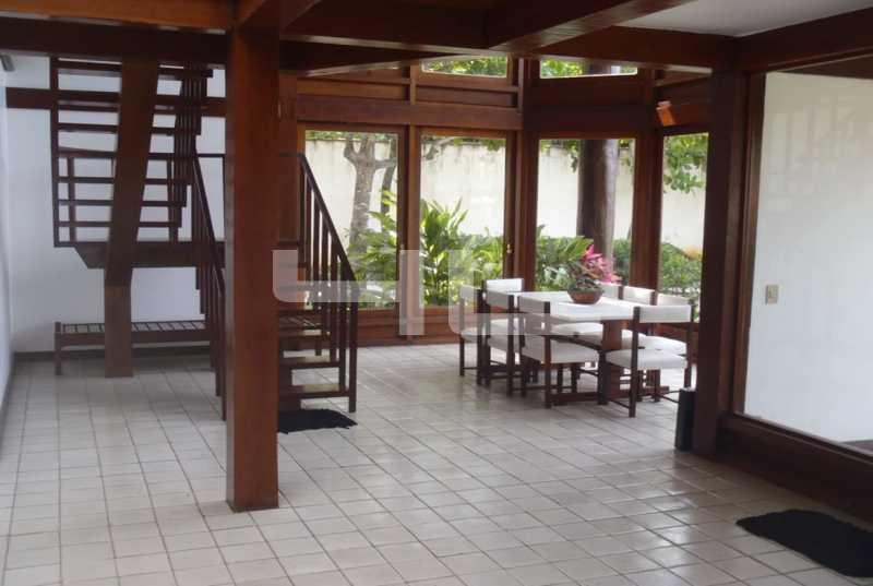 AMARRAS - Casa em Condomínio 7 quartos à venda Armação dos Búzios,RJ - R$ 4.000.000 - 00772CA - 3