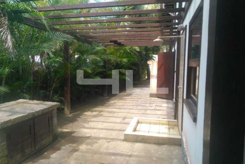 AMARRAS - Casa em Condomínio 7 quartos à venda Armação dos Búzios,RJ - R$ 4.000.000 - 00772CA - 12