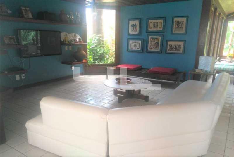 AMARRAS - Casa em Condomínio 7 quartos à venda Armação dos Búzios,RJ - R$ 4.000.000 - 00772CA - 9