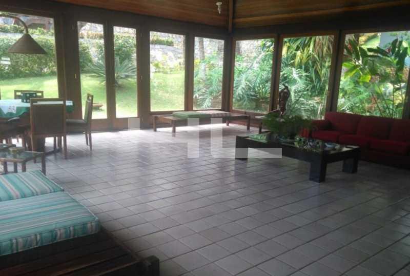 AMARRAS - Casa em Condomínio 7 quartos à venda Armação dos Búzios,RJ - R$ 4.000.000 - 00772CA - 11