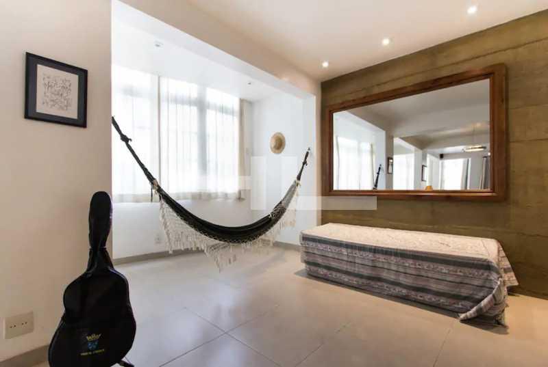 LAGOA - Apartamento 3 quartos à venda Rio de Janeiro,RJ - R$ 1.890.000 - 00788AP - 5