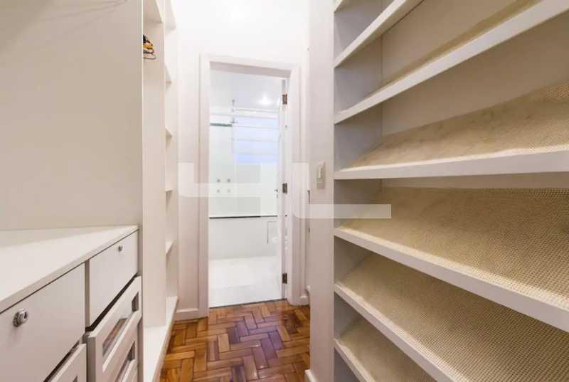 LAGOA - Apartamento 3 quartos à venda Rio de Janeiro,RJ - R$ 1.890.000 - 00788AP - 13