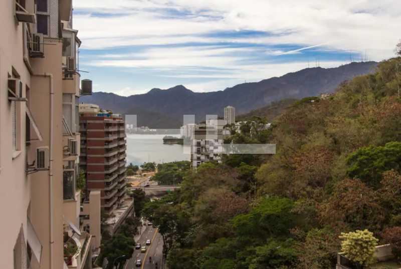 LAGOA - Apartamento 3 quartos à venda Rio de Janeiro,RJ - R$ 1.890.000 - 00788AP - 16