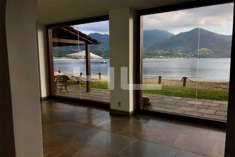 0007 - Casa 4 quartos à venda Angra dos Reis,RJ - R$ 24.000.000 - 00767CA - 8