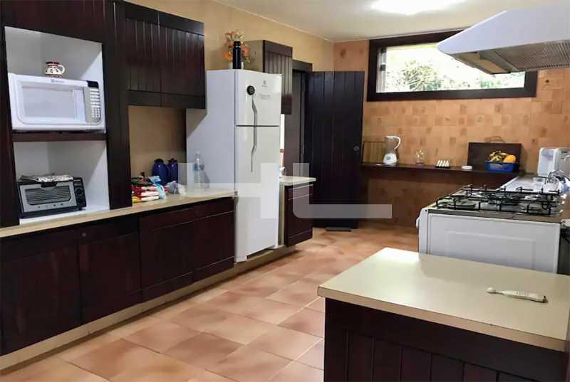 0009 - Casa 4 quartos à venda Angra dos Reis,RJ - R$ 24.000.000 - 00767CA - 10