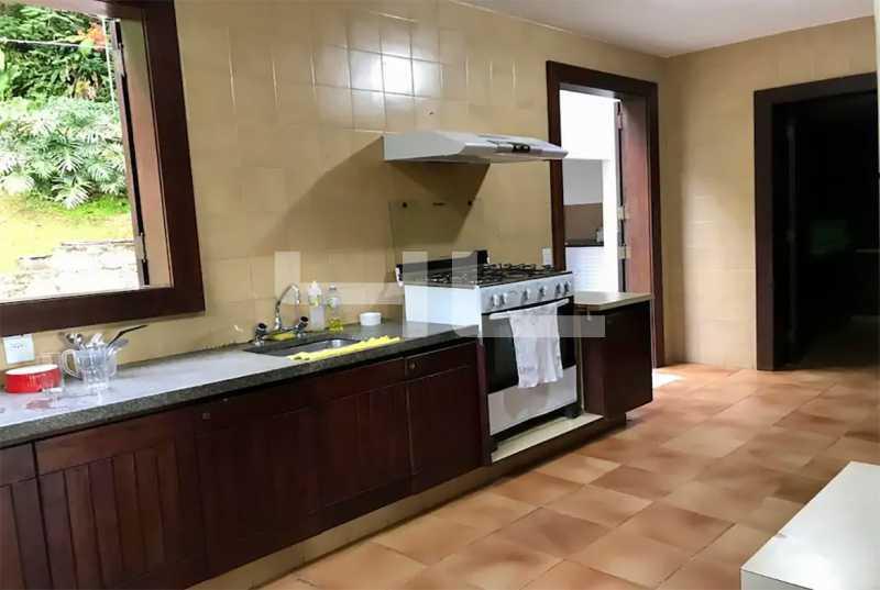 0010 - Casa 4 quartos à venda Angra dos Reis,RJ - R$ 24.000.000 - 00767CA - 11