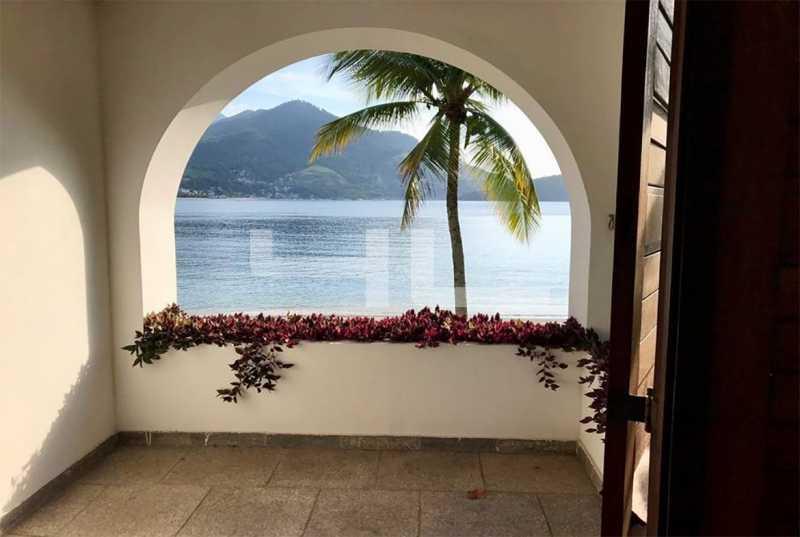 0011 - Casa 4 quartos à venda Angra dos Reis,RJ - R$ 24.000.000 - 00767CA - 12
