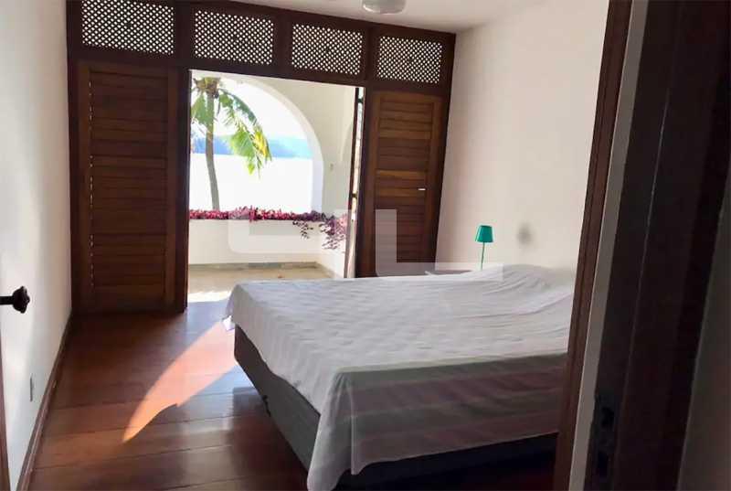 0012 - Casa 4 quartos à venda Angra dos Reis,RJ - R$ 24.000.000 - 00767CA - 13