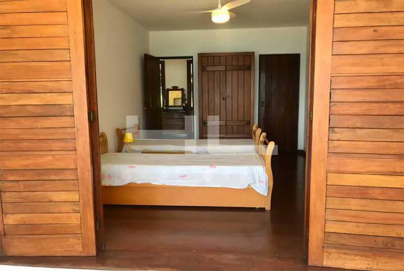 0013 - Casa 4 quartos à venda Angra dos Reis,RJ - R$ 24.000.000 - 00767CA - 14