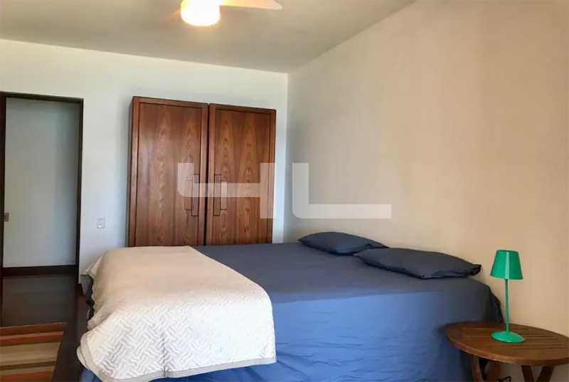 0014 - Casa 4 quartos à venda Angra dos Reis,RJ - R$ 24.000.000 - 00767CA - 15