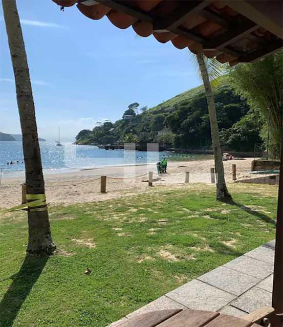 0017 - Casa 4 quartos à venda Angra dos Reis,RJ - R$ 24.000.000 - 00767CA - 18