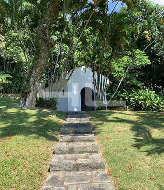 0018 - Casa 4 quartos à venda Angra dos Reis,RJ - R$ 24.000.000 - 00767CA - 19