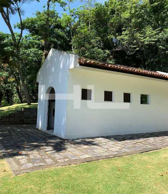 0019 - Casa 4 quartos à venda Angra dos Reis,RJ - R$ 24.000.000 - 00767CA - 20