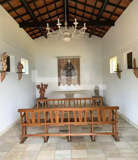 0020 - Casa 4 quartos à venda Angra dos Reis,RJ - R$ 24.000.000 - 00767CA - 21