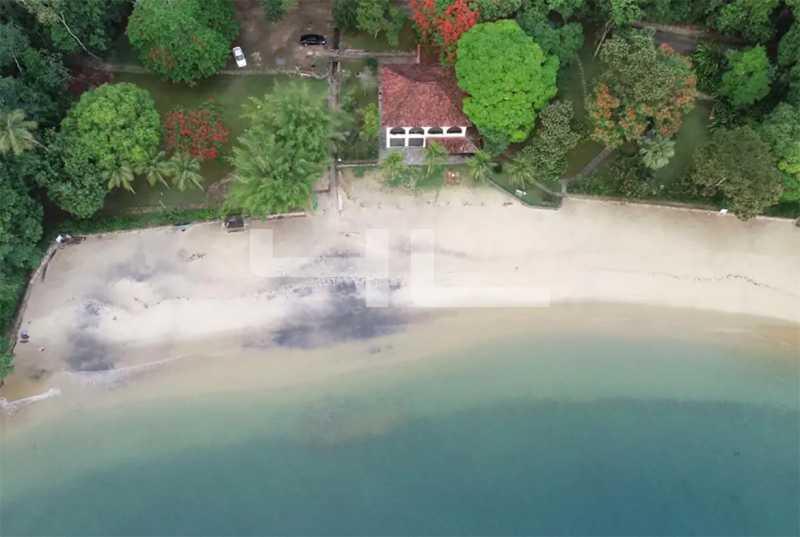 0021 - Casa 4 quartos à venda Angra dos Reis,RJ - R$ 24.000.000 - 00767CA - 22