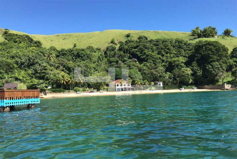 0023 - Casa 4 quartos à venda Angra dos Reis,RJ - R$ 24.000.000 - 00767CA - 24