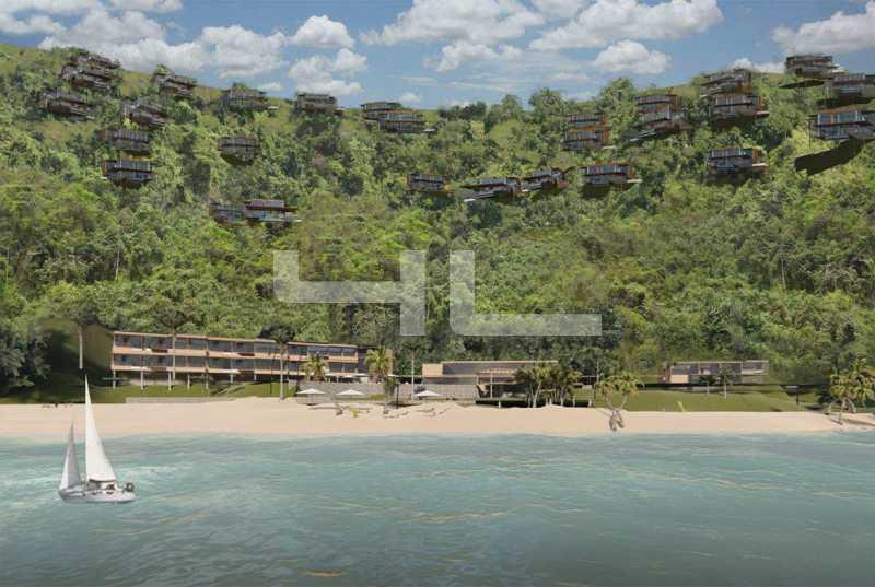 0024 - Casa 4 quartos à venda Angra dos Reis,RJ - R$ 24.000.000 - 00767CA - 25