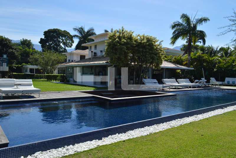 PORTOBELLO - Casa em Condomínio 4 quartos à venda Mangaratiba,RJ - R$ 16.499.000 - 00798CA - 3