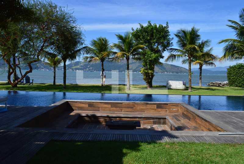 PORTOBELLO - Casa em Condomínio 4 quartos à venda Mangaratiba,RJ - R$ 16.499.000 - 00798CA - 5