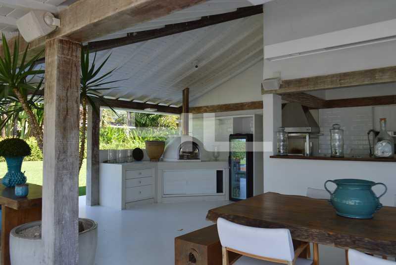 PORTOBELLO - Casa em Condomínio 4 quartos à venda Mangaratiba,RJ - R$ 16.499.000 - 00798CA - 8