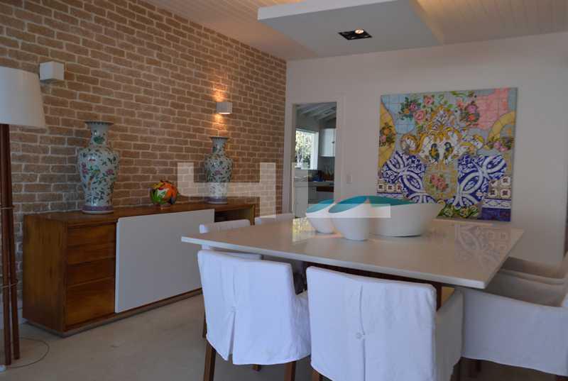 PORTOBELLO - Casa em Condomínio 4 quartos à venda Mangaratiba,RJ - R$ 16.499.000 - 00798CA - 10
