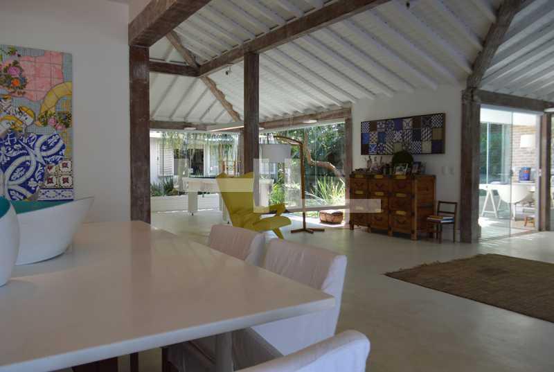 PORTOBELLO - Casa em Condomínio 4 quartos à venda Mangaratiba,RJ - R$ 16.499.000 - 00798CA - 11