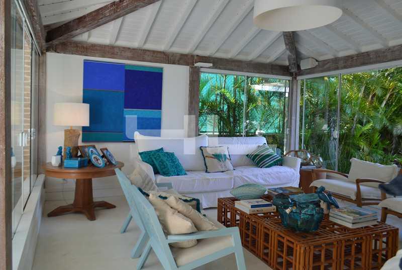 PORTOBELLO - Casa em Condomínio 4 quartos à venda Mangaratiba,RJ - R$ 16.499.000 - 00798CA - 12