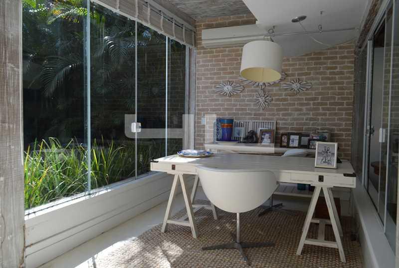 PORTOBELLO - Casa em Condomínio 4 quartos à venda Mangaratiba,RJ - R$ 16.499.000 - 00798CA - 13
