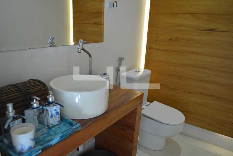PORTOBELLO - Casa em Condomínio 4 quartos à venda Mangaratiba,RJ - R$ 16.499.000 - 00798CA - 14