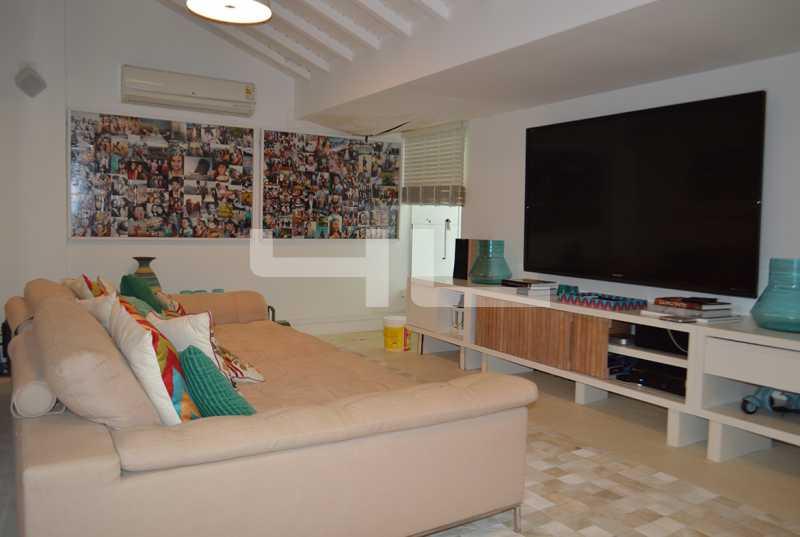 PORTOBELLO - Casa em Condomínio 4 quartos à venda Mangaratiba,RJ - R$ 16.499.000 - 00798CA - 16