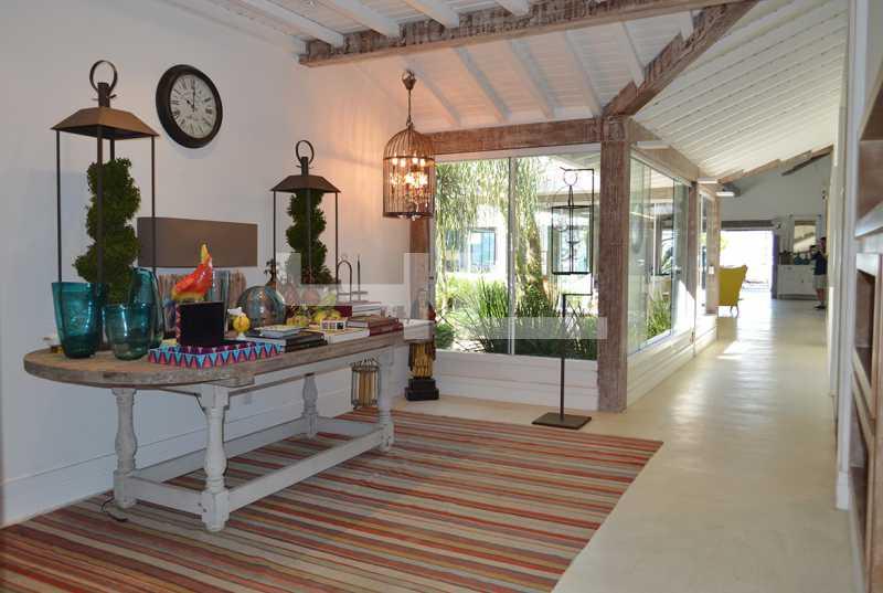 PORTOBELLO - Casa em Condomínio 4 quartos à venda Mangaratiba,RJ - R$ 16.499.000 - 00798CA - 17