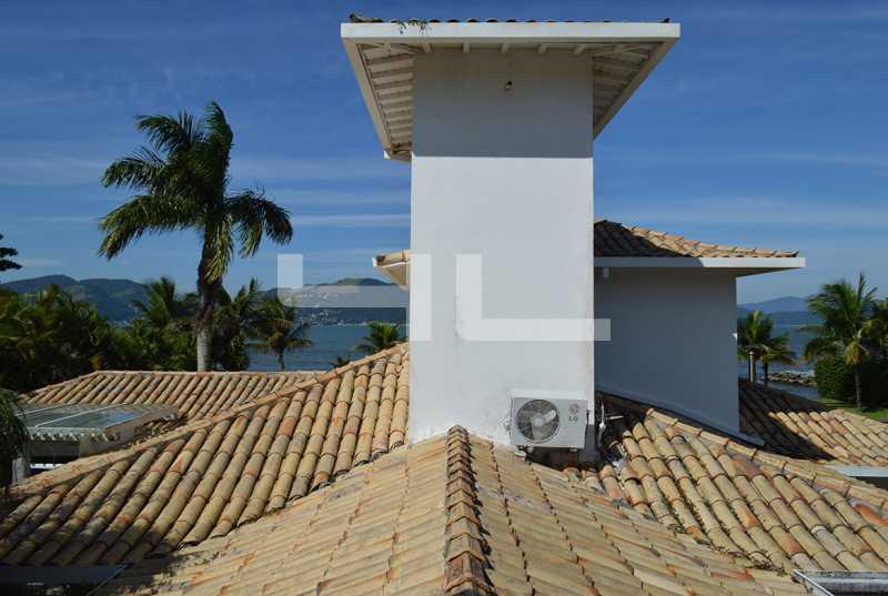 PORTOBELLO - Casa em Condomínio 4 quartos à venda Mangaratiba,RJ - R$ 16.499.000 - 00798CA - 18