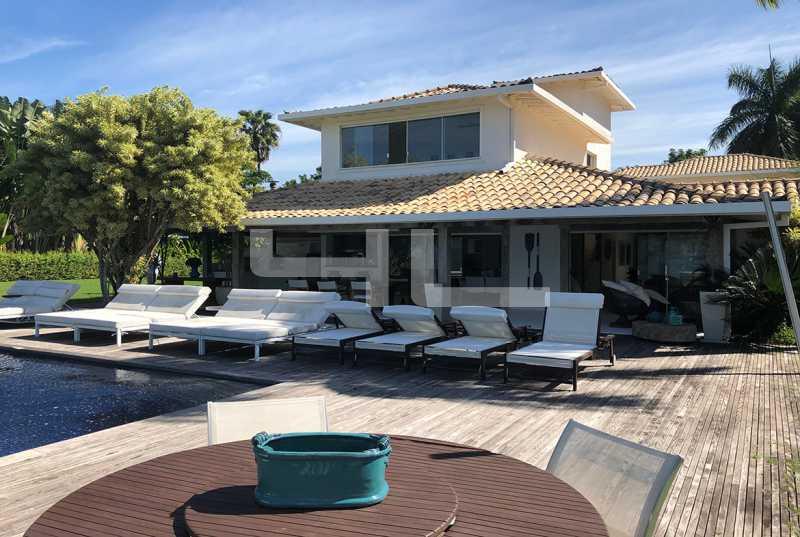 PORTOBELLO - Casa em Condomínio 4 quartos à venda Mangaratiba,RJ - R$ 16.499.000 - 00798CA - 20