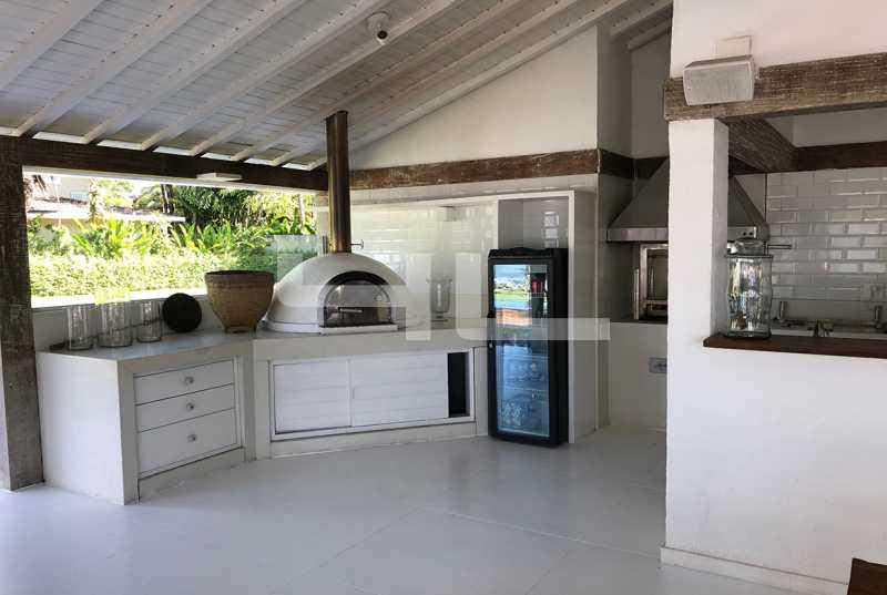 PORTOBELLO - Casa em Condomínio 4 quartos à venda Mangaratiba,RJ - R$ 16.499.000 - 00798CA - 21